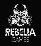 Rebelia